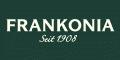 Frankonia Aktionscodes