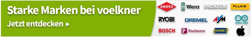 Voelkner Marken