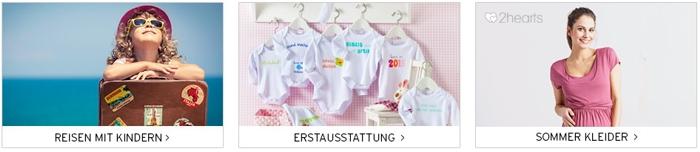 Baby Walz Produkte