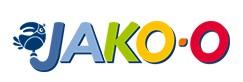 Logo JAKO-O