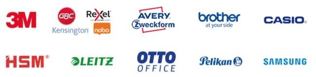 OTTO Office Marken