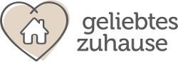 Geliebtes-Zuhause-logo