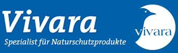VIVARAVORTEILSCODES-logo
