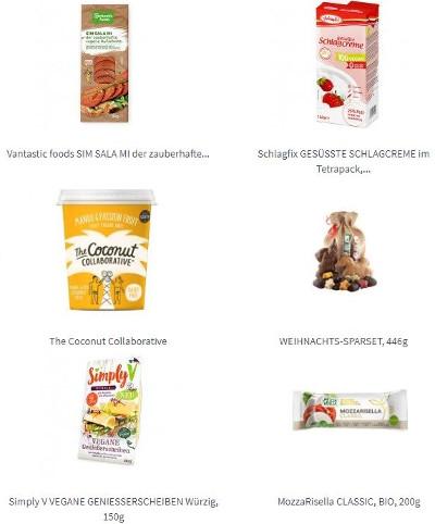 Alles-vegetarisch-vorteilscode-bild-3