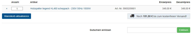 Vorteilscodes-Scheppach-bild-4