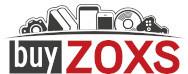 buyzoxs-logo