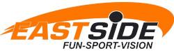 Fun-Sport-Vision-Logo