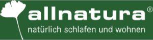 allnatura-logo
