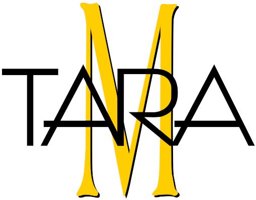 tara-m-logo