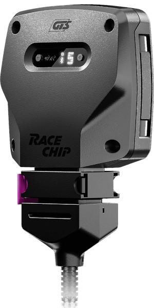 vorteilscode-racechip-bild-2
