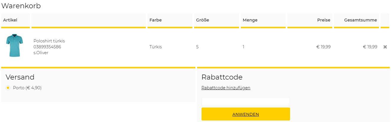 vorteilscodes-tara-m-bild-2