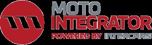 Motointegrator-logo