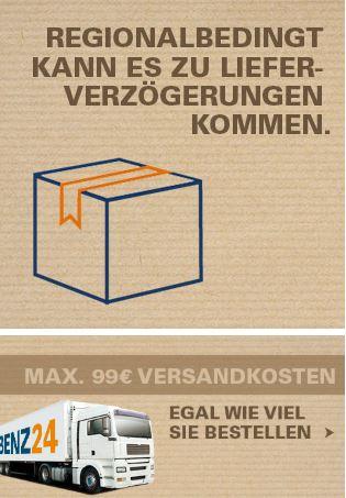 Vorteilscodes-benz24-bild-1.1