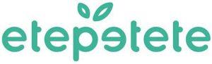 etepetete-logo