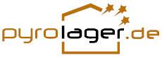 pyrolager-logo