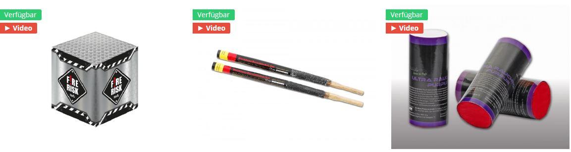 vorteilscodes-pyrolager-bild-3