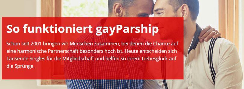 Vorteilscodes-gayparship-bild-2