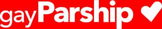 gayParship-logo